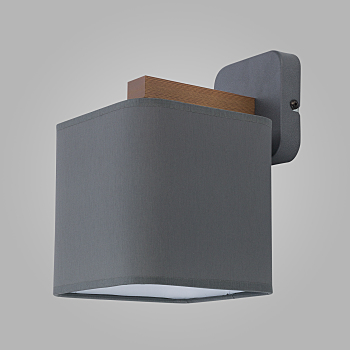 Фото товара 4164 Tora Gray TK Lighting